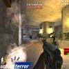 משחקים Urban Terror