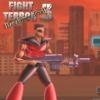 משחקים לחימה בטרור Fight Terror 3