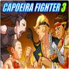 ������ Capoeira Fighter 3