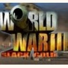 משחקים World War III - Black Gold