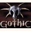 משחקים Gothic