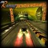 Star Racing