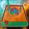 משחקים Turboball