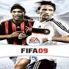 משחקים פיפא Fifa 2009