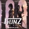 משחקים Gunz Online