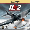 משחקים IL-2 Sturmovik