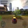 משחקים City Racing