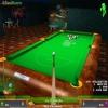 משחקים Billiard Masters
