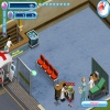 משחקים Hospital Hustle