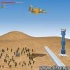 משחקים Modern War 3