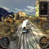 משחקים ATV Quadro Racing