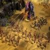 משחקים BattleForge