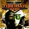 משחקים Command & Conquer: Tiberian Sun