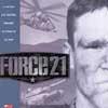 משחקים Force 21