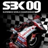 משחקים SBK 09 - Superbike World Championship