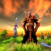 משחקים Elven Legacy