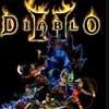 משחקים Diablo II