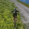 משחקים Mountain Bike Challenge 2009
