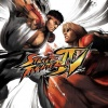 ������ Street Fighter IV