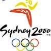 משחקים Sydney 2000