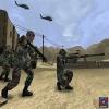 משחקים America's Army 3