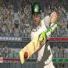 ������ Ashes Cricket 2009