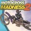 משחקים Motocross Madness 2