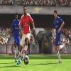 משחקים FIFA 2010
