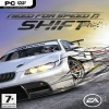 משחקים Need for Speed SHIFT