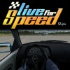������ Live For Speed