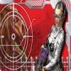 משחקים Kill Deal - עסקת הריגה