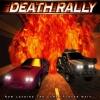 משחקים Death Rally