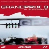  Grand Prix 3