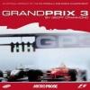 משחקים Grand Prix 3