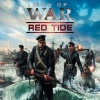 ������ Men of War: Red Tide
