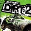 משחקים Colin McRae: DiRT 2