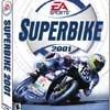 משחקים Superbike 2001