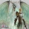 משחקים Divinity 2: Ego Draconis