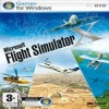 ������ Flight Simulator X