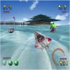 משחקים Jetboat Superchamps 2