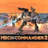 משחקים MechCommander 2