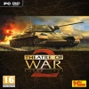 ������ Theatre of War 2: Kursk 1943