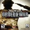 משחקים Order of War