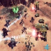משחקים Command & Conquer 4: Tiberium Twilight