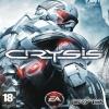 משחקים Crysis
