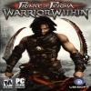 ������ Prince of Persia: The Warrior Within