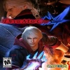 ������ Devil May Cry 4