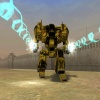 משחקים Mechwarrior 4: Mercenaries