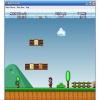 משחקים Super Mario Bros 3 : Mario Forever 4.4