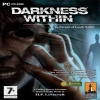 ������ Darkness Within 2: The Dark Lineage